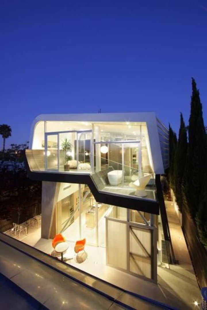 Venice-Beach-Residence-by-Anthony-Coscia-Modern-Architecture