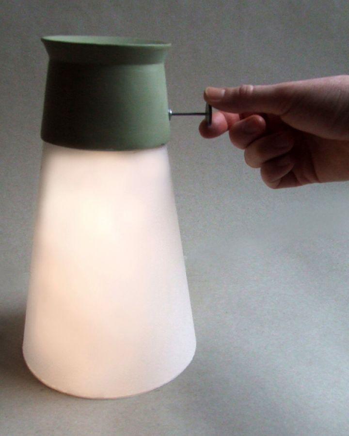 wat_lamp4