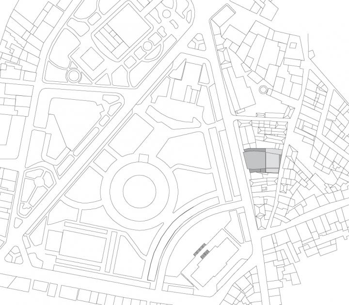 CVDB_P018_Cultural-Κέντρο-Cartaxo_drawing_01