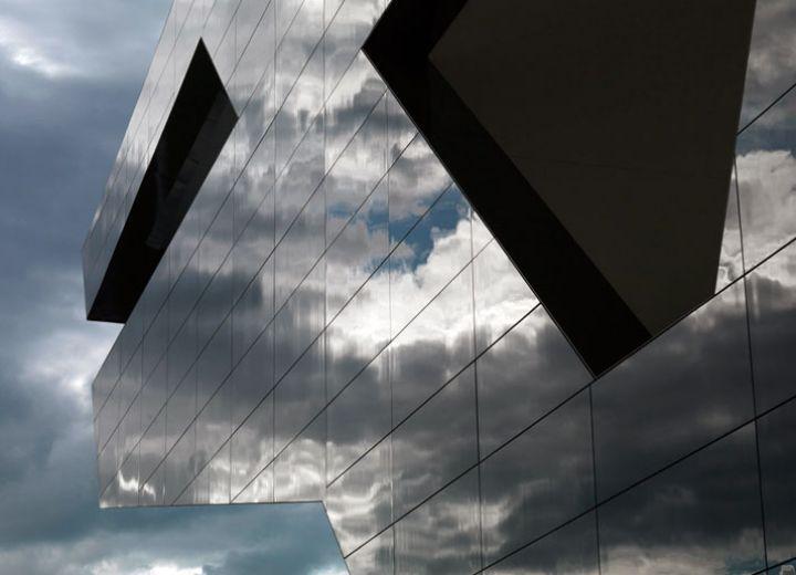 Μαύρος Πάνθηρας--από-GSArchitects-φωτογραφία-Gerald-Liebminger-Yatzer-7