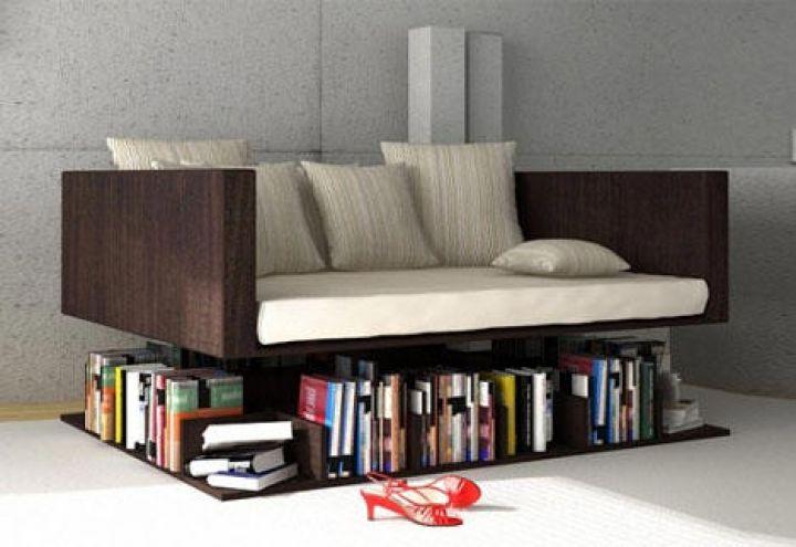 RANSA-canapé par Younes-Design