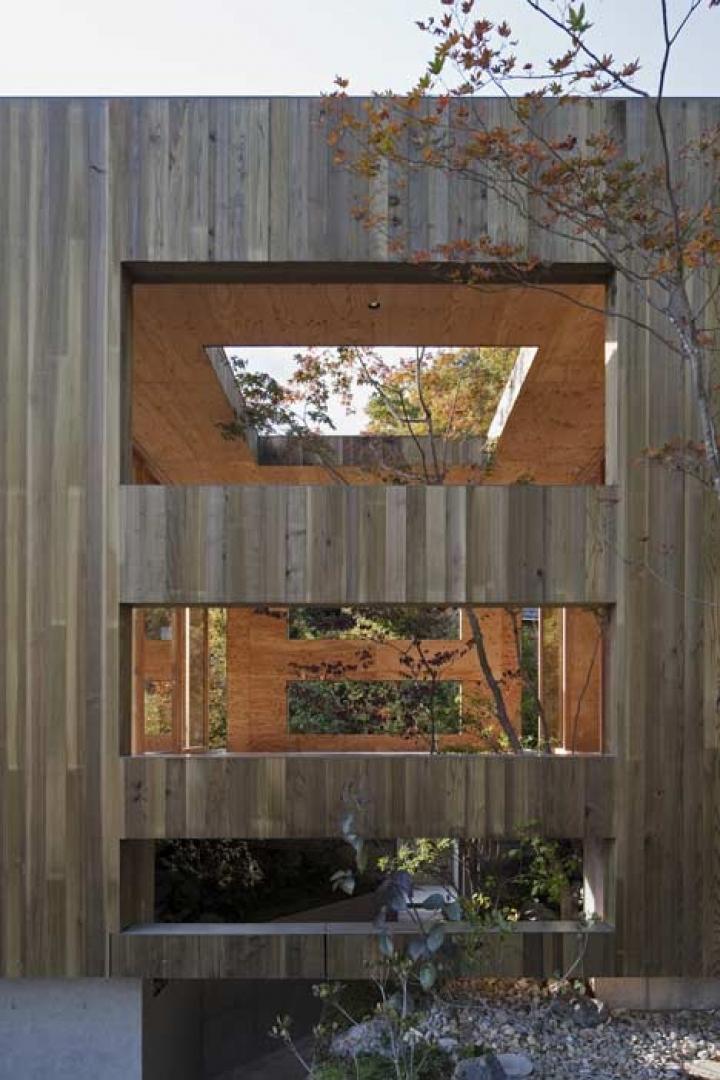 nest_uid_architects_5