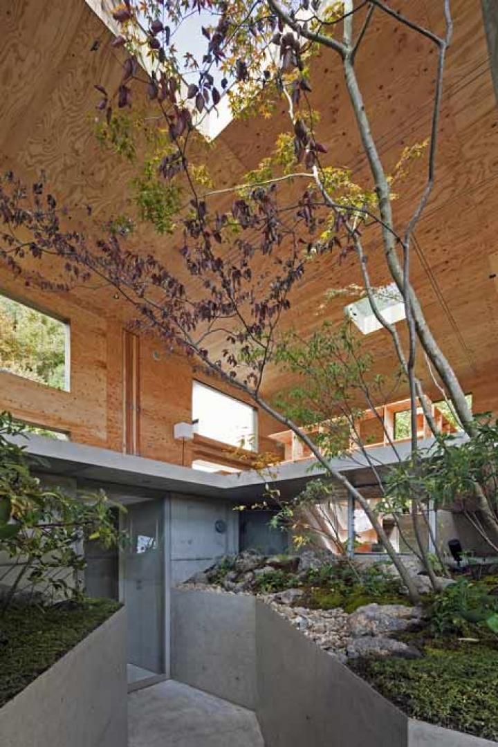 nest_uid_architects_8