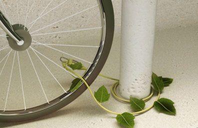 κισσός-ποδήλατο-καλώδιο-σύρμα-1
