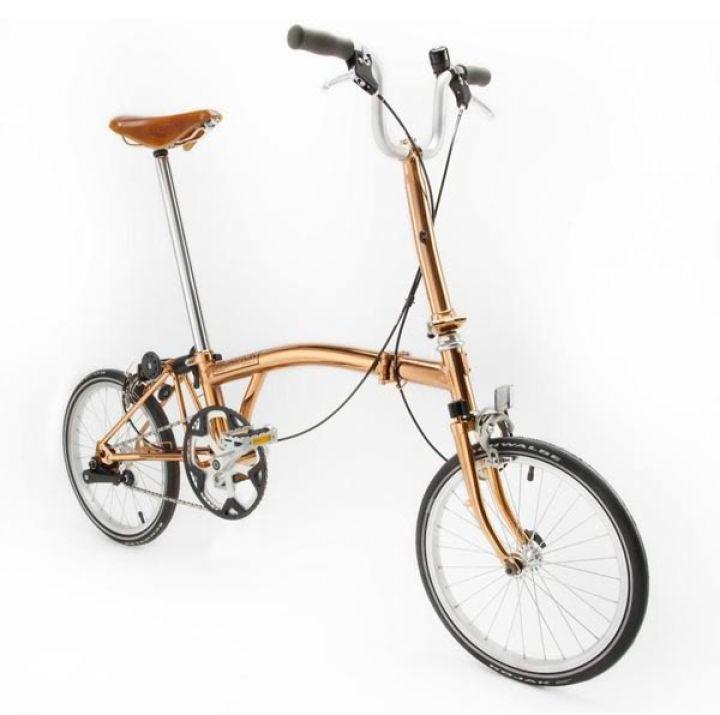 tom-dixon-brompton-folding-bike-copper-5