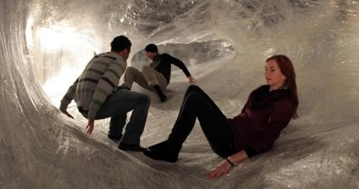 04_For_Use_Numen_tape_installation