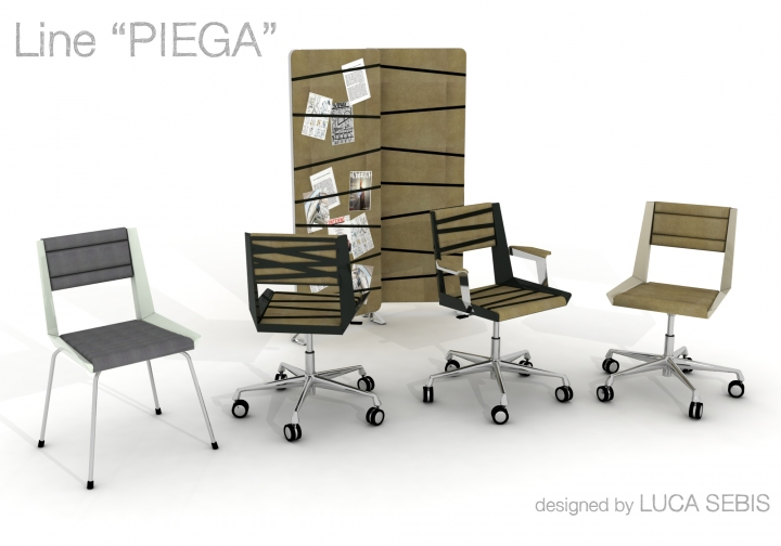 luca_sebis_ergata_piega_002
