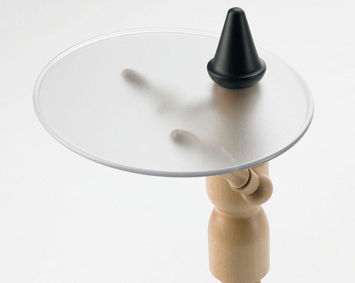 Valsecchi-1918_Stickcollection_Pinocchio_Service-τραπέζι-05