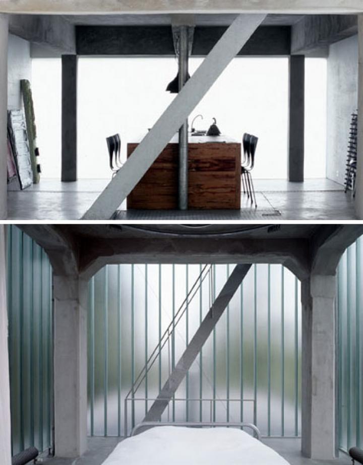 Jo_Crepain__Water_Tower_2