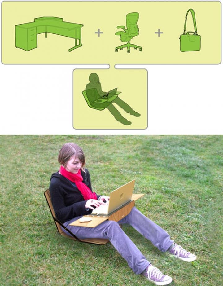 mobile_workstation_messanger_bag_3