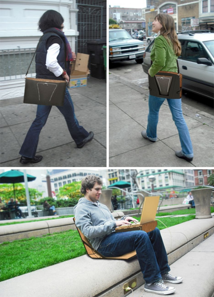 mobile_workstation_messanger_bag_4