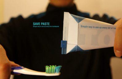 Sang_Min_Yu_and_Wong_Sang_Lee_save_paste_1