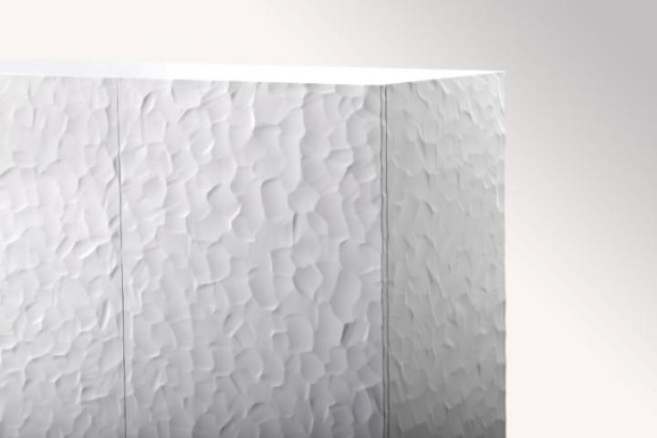 Massimo_Annibali _-_ Madia_origami_3