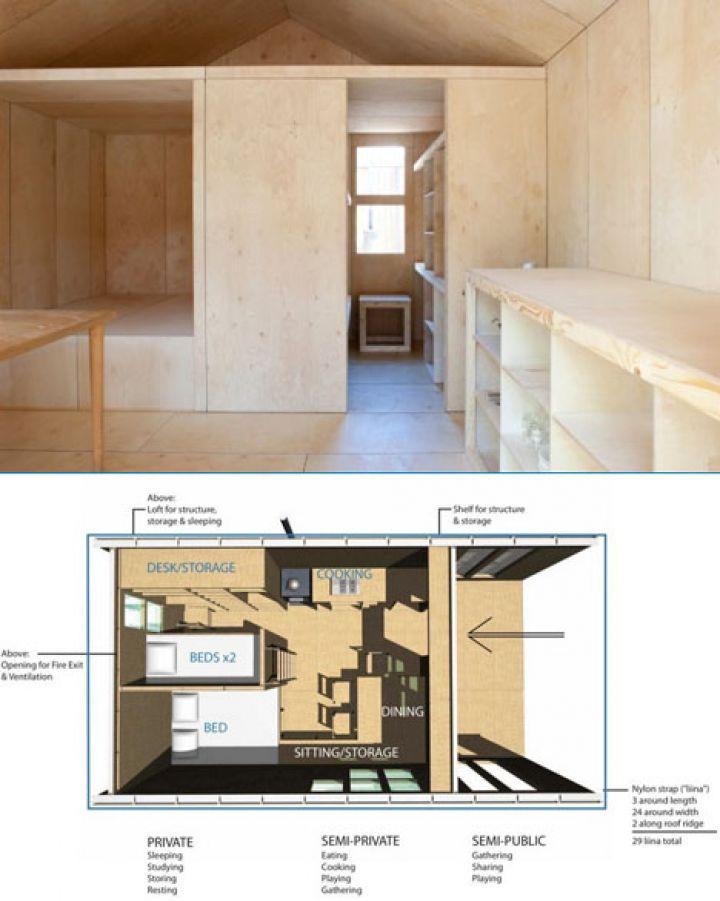 préfabriqués-chambres-model-espaces