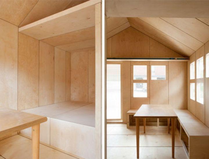 préfabriquée-simle-intérieur-espaces