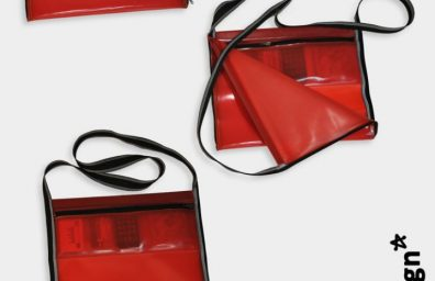 Andro_Design _-_ A-Bag03