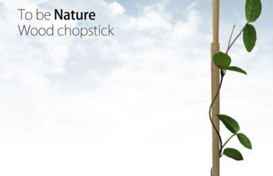 rebirth_chopsticks