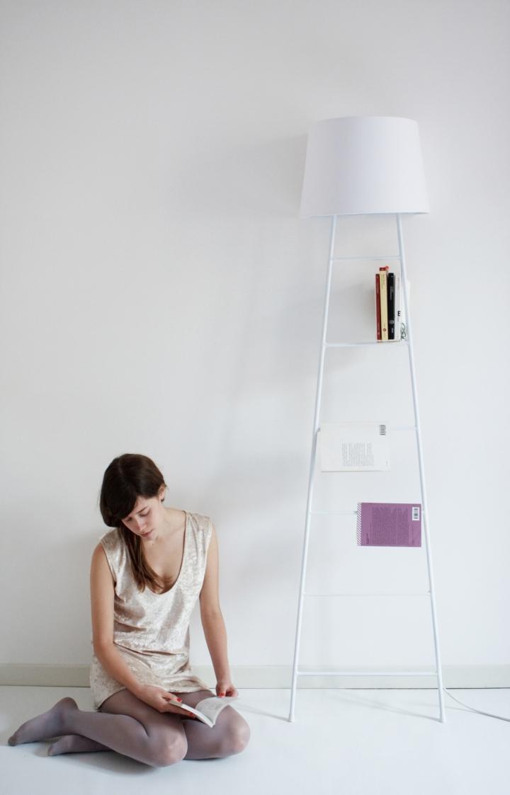 Sleepy_Lamp_design_by_Studio_Klass_for_BUSSO_01