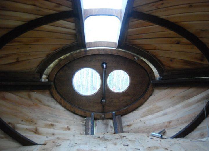 dezeen_A-Separated-Place par Jesse-Randzio-et-Association-étudiants d'architecture-JR_17