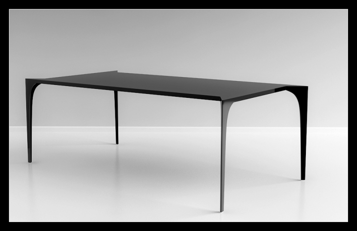 table_roberto_pennetta_4