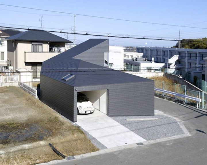 01_stands_architects-house_O