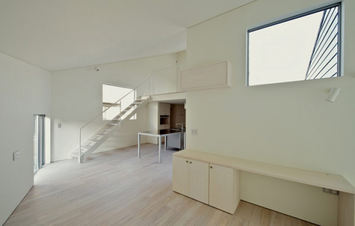 13_stands_architects-house_O