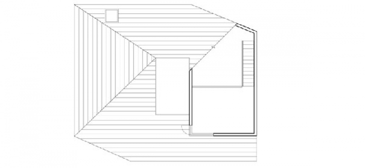 17_stands_architects-house_O