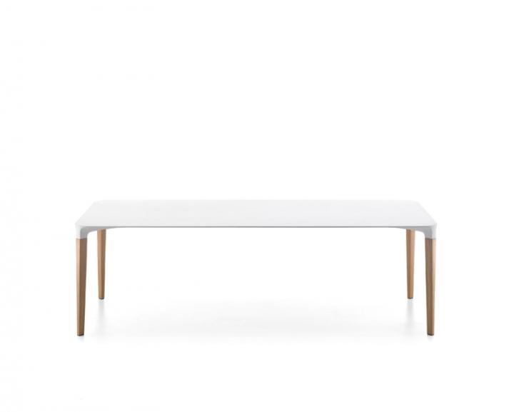 Luis_Alberto_Arrivillaga_Beam_table_01