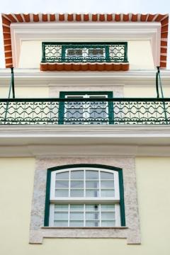 thumb_38_Marisa_Lima_Pombalino_Lisbon