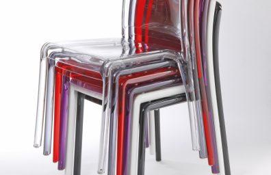 OZZIO_Design _-_ sedia_HOLE