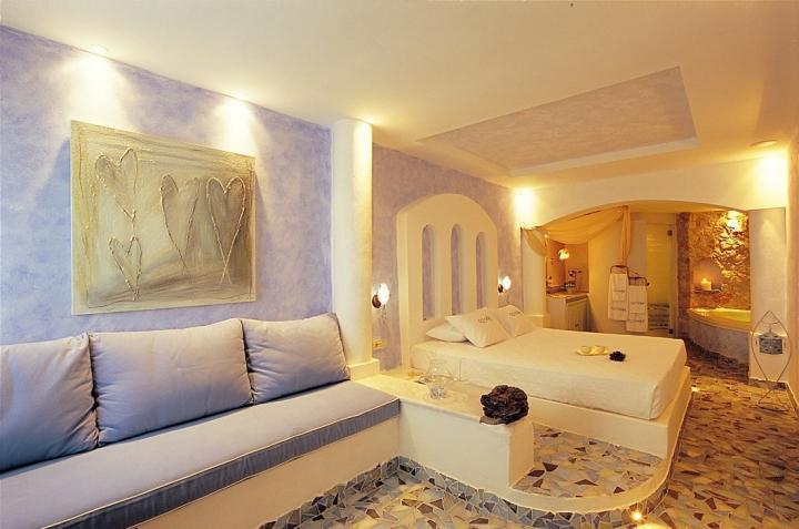 Aygoustis_Krousis_Astarte_suites_hotel_10
