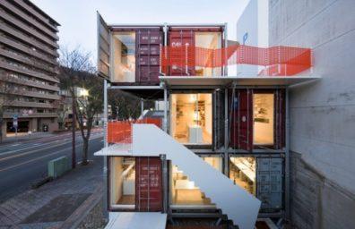 Daiken-Met_Architects_sugoroku_office_1