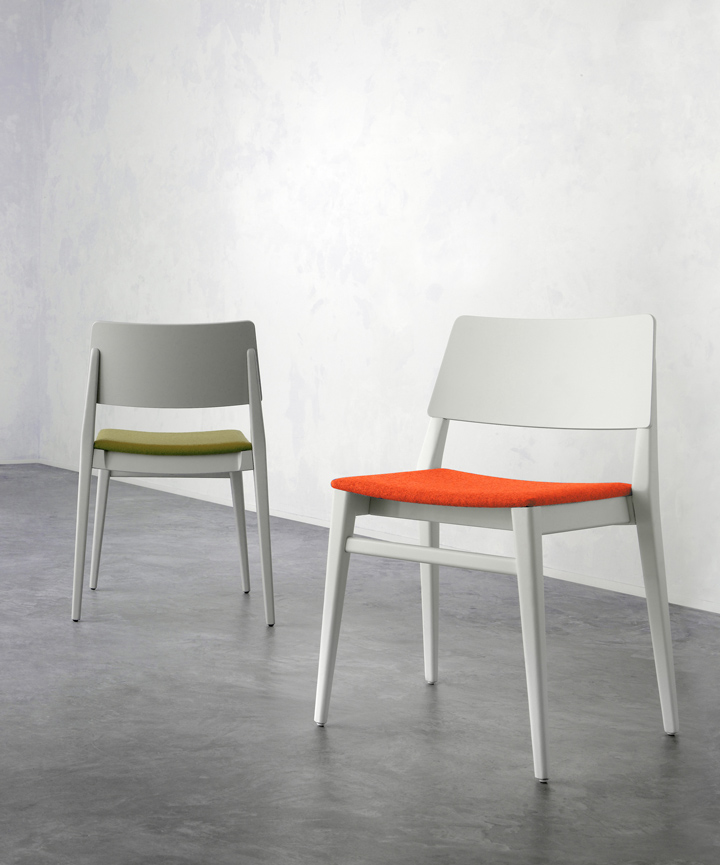 BILLIANI_Take_design-エミリオ·ナンニ·2012_02