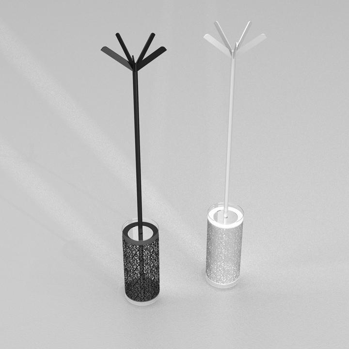 Emporium_Juta_design-ロベルト·Giacomucci