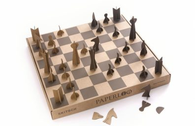 PAPERLOO-for-SKITSCH-design-andrea-vecera-1