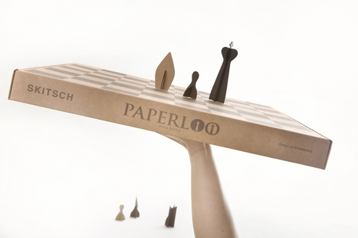 PAPERLOO-for-SKITSCH-design-andrea-Vecera-2