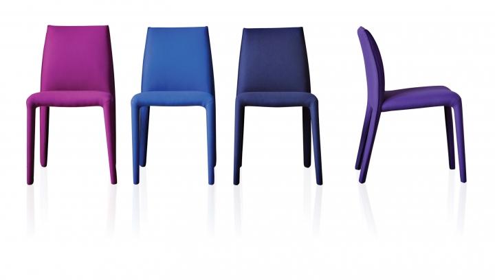 EMI-chairs-of-PIANCA-b