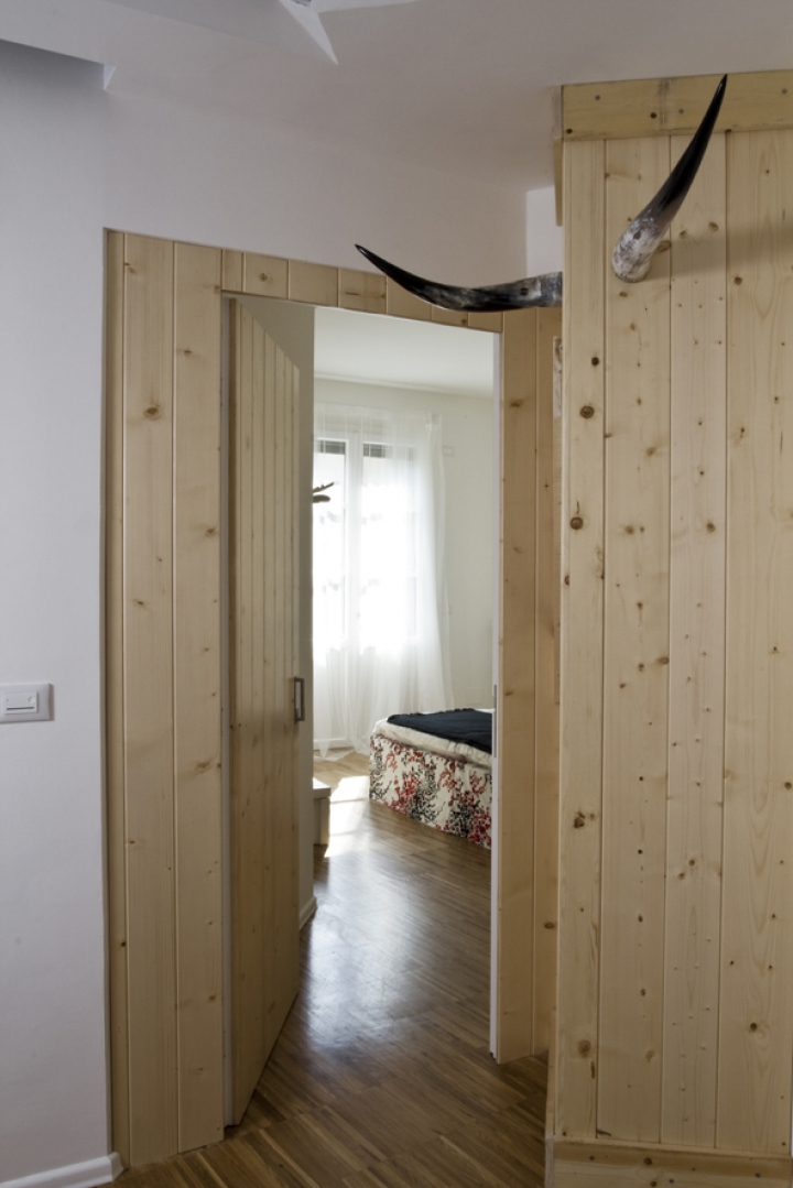 TOC_TOC_guesthouse_firenze_15