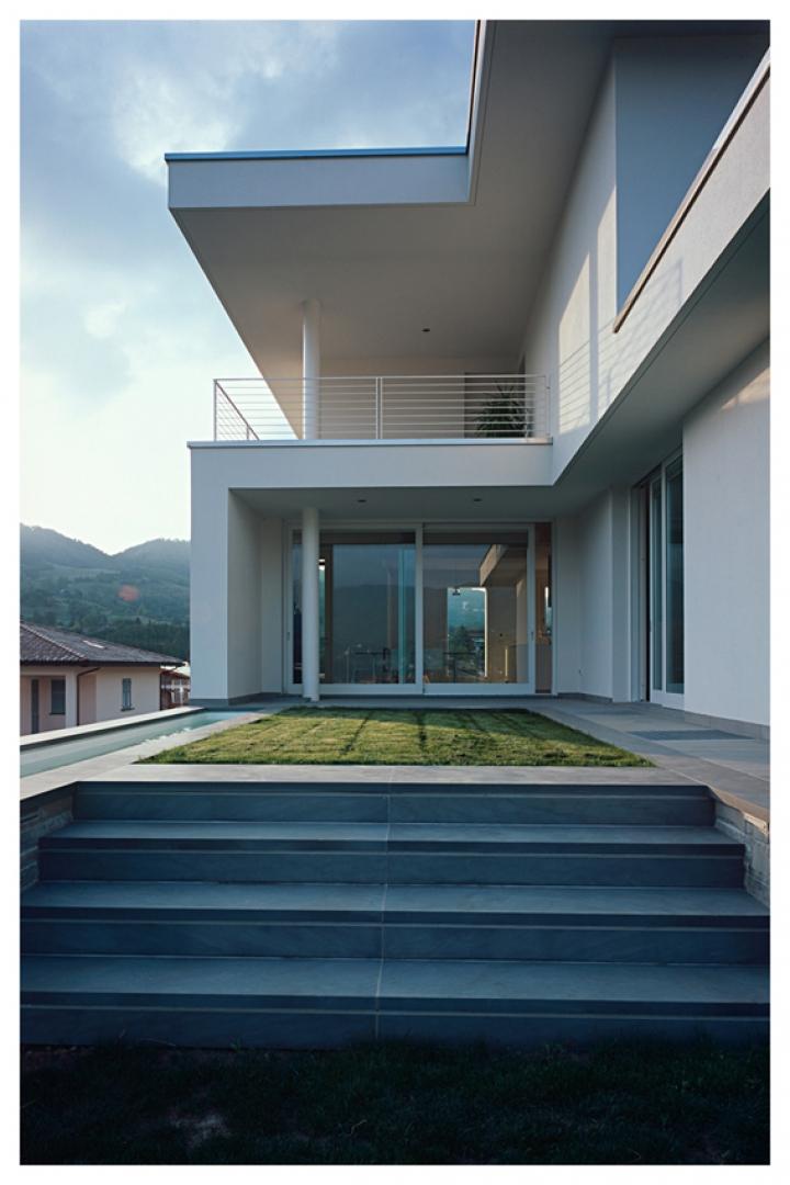Lucio_Serpagli_casa_privata_a_Borgo_Val_di_Taro_5