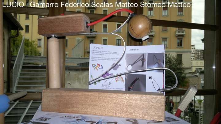 Lucio_gamarro_stomeo_scalas