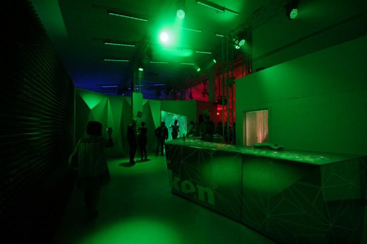 heineken_the_club010