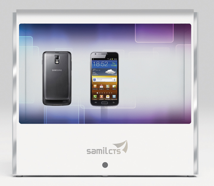 samilcts-transparent-Digital-Display-2