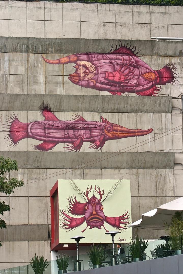 city_all_canvas_walls_019
