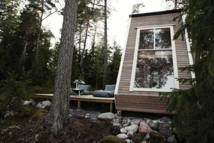 micro_casa_finlandese_di_9mq_2