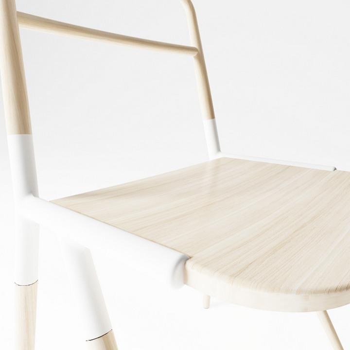 studio06_seduta_less_005
