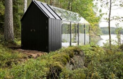 Garten-Glass-House-003