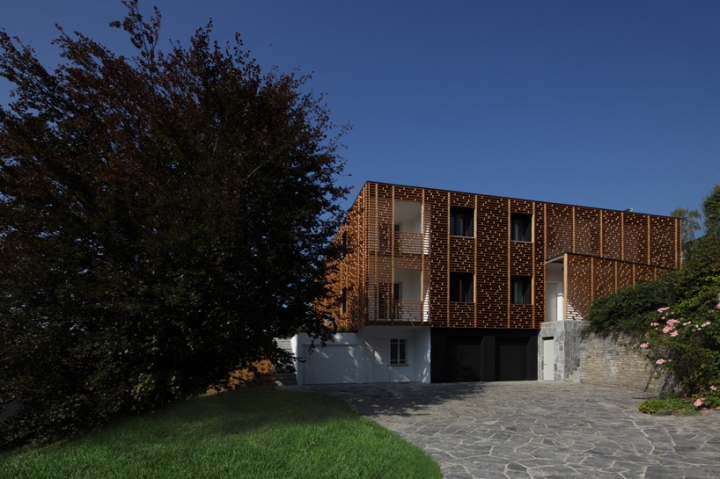 marco_castelletti_lake_como_house_2
