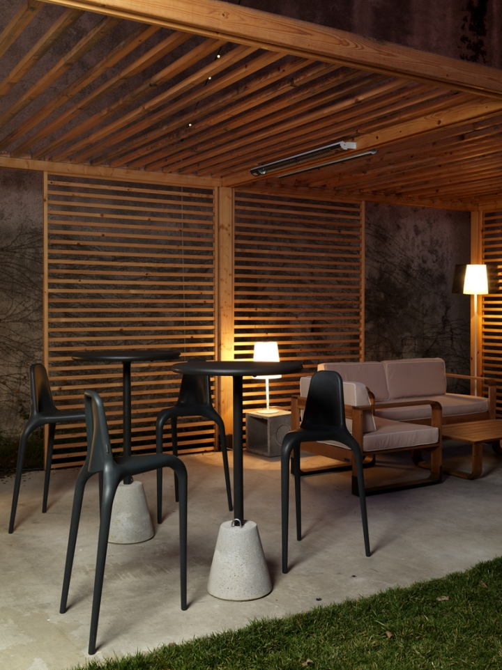table_set-up_almadesign_stefano-soave_2011_6