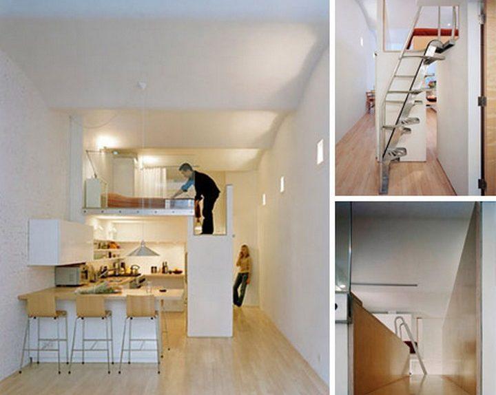 little-long-loft-space