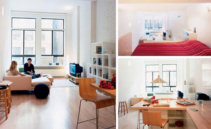 loft-interior-pictures